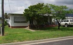12 Bassett Street, Tumut NSW