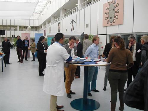 Biophotonics Maastricht Hospital (29)