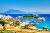 Datca, Turkey (Nejdet Duzen) Tags: trip travel sea holiday turkey türkiye bluesky deniz yat tatil turkei seyahat muğla datça yachtdestination