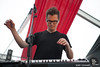 Son Lux - Longitude Marlay Park - Rory Coomey-2