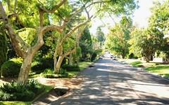 3B Warrangi Street, Turramurra NSW