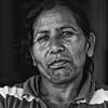 indian women- (big andrei) Tags: leica portrait bw monochrome women village indian cyprus apo summicron 50mm20