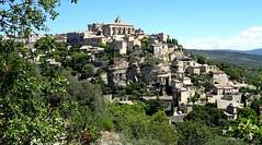 1Provenza - Gordes (antoniobusso) Tags: france nature landscape miel provence lavande francia paesaggi provenza lavanda lavandin