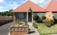 1/68 Upper Street, Bega NSW