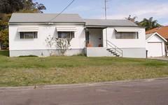 58 LEWERS ST, Belmont NSW