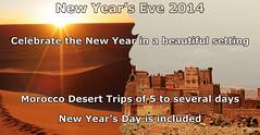 vue exterieure de la kasbah de telouet (traveling-in-morocco.com) Tags: maroc kasbah telouet glaoui