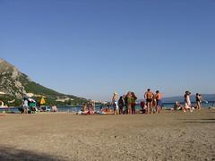 IMG_0873 (T.J. Jursky) Tags: eu croatia adriatic dalmatia omis tonkojursky