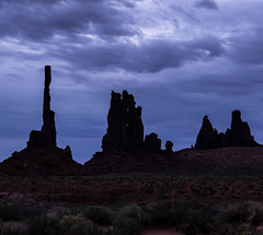 MomumentValley2Day_09-2013-4580.jpg (David Damiano) Tags: arizona utah nationalpark monumentvalley