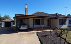 3 Messner Street, Griffith NSW