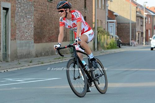 Mechelen-Bovelingen Juniors 119