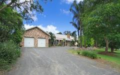 3a Manikato Place, Kembla Grange NSW
