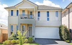 2/96 Head Street, Forster NSW