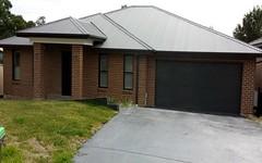 42 St Stephen Rd, Blair Athol NSW