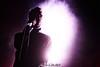 Editors (dani[grunge photographer]) Tags: roma rock photo concert live performance band pass pit concerto leonardo bianchi daniele nuova editors appia 2014 capannelle concertinalive fotopass