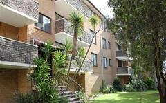 31/65-71 Mcburney Road, Cabramatta NSW