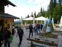 P1010435 (RFC Rdesheim) Tags: im ausflug rei freizeit rdesheim rfc winkl