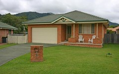 3 Rosina Cl, Coffs Harbour NSW