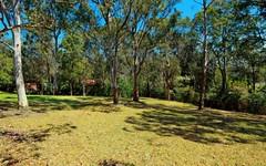 179 Oratava Avenue, West Pennant Hills NSW