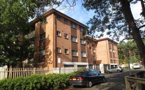 12/3 Drummond Street, Warwick Farm NSW