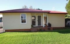 4 Wattle Drive, Cobar NSW