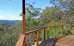 15 Una Road, Bucketty NSW