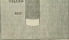 Anglų lietuvių žodynas. Žodis extra-spectral reiškia extra-spektrinis lietuviškai.
