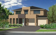 Lot 112 Ridgeline Drive, The Ponds NSW