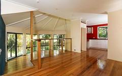 7 Sanctuary Place, Hyland Park NSW