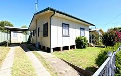 45 Third Street, Warragamba NSW