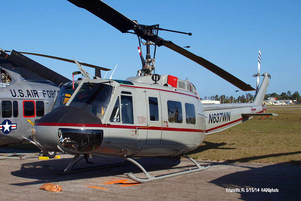 lakeland helicopters with Florida Huey on When Pigs Fly South Warbird Fly additionally View further Hartzell Trailblazer Prop Receives Stc Super Cubs besides Wedding Cakes Queenstown furthermore Index.