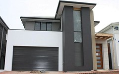 Lot 612 Meurants Lane, Glenwood NSW