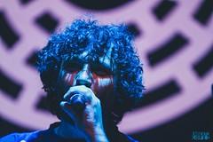 "Gruff e Petrella al Locus festival - foto di Umberto Lopez - 27 • <a style=""font-size:0.8em;"" href=""http://www.flickr.com/photos/79756643@N00/14812673596/"" target=""_blank"">View on Flickr</a>"
