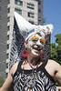 "Vancouver Pride Parade 2014 - 0173 (gherringer) Tags: summer music canada vancouver fun happy bc pride parade colourful vanpride ""west end"""