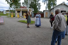 Jamtli DSC_0576 (Martinsmuseumsblog) Tags: sweden openairmuseum jamtli stersund frilandsmuseum