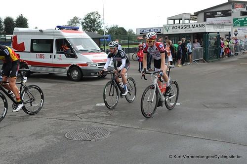 Omloop der Vlaamse gewesten (147)