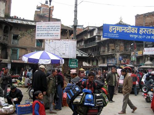 kathmandu 039