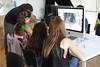 Taller: Codiseñando el espacio público de Cerezales _ Fundación Cerezales