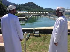 IMG_0968 (lm.dxnoman) Tags: leaders makers ماليزيا عبدالله عمان رحلة سلطنة عُمان dxn القادة صناع اليعقوبي