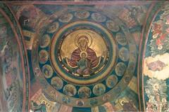 Bucharest (Bucureti) - Patriarchal Cathedral (Patriarhia) (jrozwado) Tags: church europe cathedral maria mary jesus romania orthodox bucharest biserica isus patriarchate ortodox theotokos romnia bucureti patriarhia