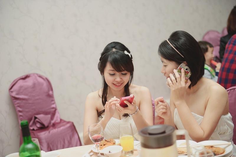 台北婚攝, 民權晶宴, 民權晶宴婚宴, 民權晶宴婚攝, 紅帽子工作室, 婚禮記錄, 婚攝紅帽子, 推薦婚攝, 新祕咪莉, mily Yang, Redcap-Studio,DSC_1301