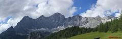 IMG_0358 - IMG_0369 (Pfluegl) Tags: wallpaper panorama berg view christian alpen dachstein steiermark hintergrund pfluegl ramsau hugin hchster kalkalpen perner sdwand viea dachsteinsdwand bersterreich pflgl neustattalm
