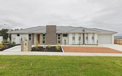 16 Plimsoll Drive, Casey ACT
