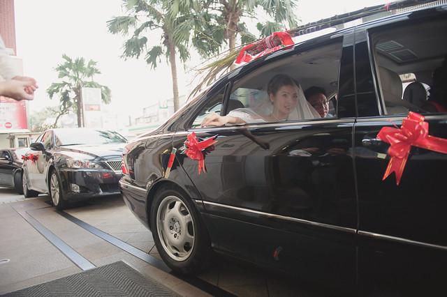 台北婚攝, 君品酒店, 君品婚攝, 林口福容, 紅帽子工作室, 婚禮記錄, 婚攝紅帽子, 推薦婚攝, Redcap-Studio,DSC_0334