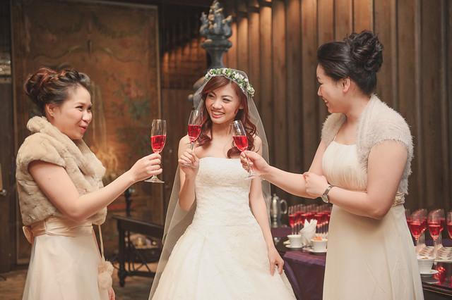 台北婚攝, 君品酒店, 君品婚攝, 林口福容, 紅帽子工作室, 婚禮記錄, 婚攝紅帽子, 推薦婚攝, Redcap-Studio,DSC_0620