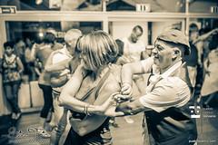 5D__5175 (Steofoto) Tags: varazze salsa ballo bachata latinoamericano balli albissola puebloblanco caraibico ballicaraibici steofoto discoaeguavarazze discosolelunaalbissola