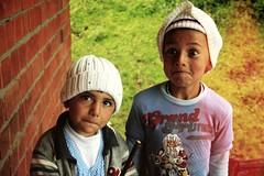 .Y (13) (ozgeyagmur) Tags: cute green kids children crazy funny comic village sweet blacksea maniac