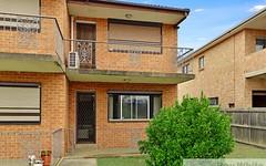 1/125 Victoria Road, Parramatta NSW