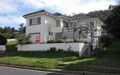 34-36 Sunnyside Avenue, Batlow NSW