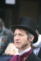 Dickens 2010 zaterdag 161