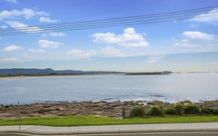 58 Headland Parade, Barrack Point NSW